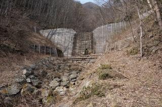 16-3-30�F白糸ルートカロー沢.jpg